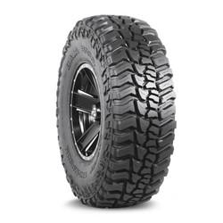 Mickey Thompson Baja Boss Tire - 40X13.50R17LT 121Q 58703
