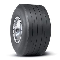 Mickey Thompson ET Street R Tire - 28X11.50-15LT 3554