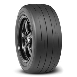Mickey Thompson ET Street R Tire - P315/50R17 - 90000031237 - 3576