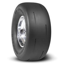 Mickey Thompson ET Street Radial Pro Tire - P315/60R15 - 90000024662 -3763X