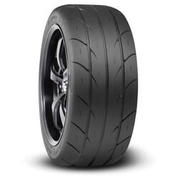 Mickey Thompson ET Street S/S Tire - P235/60R15 3450