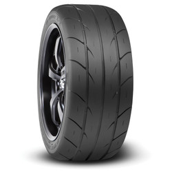 Mickey Thompson ET Street S/S Tire - P255/60R15 3452