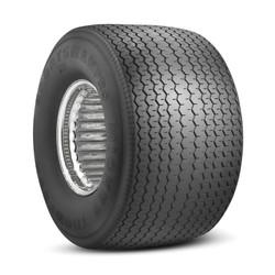 Mickey Thompson Sportsman Pro Tire - 33X21.50-15LT 6565
