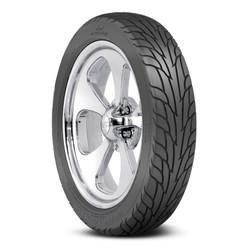 Mickey Thompson Sportsman S/R Tire - 24X5.00R15LT 76H 6651