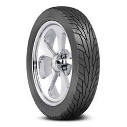Mickey Thompson Sportsman S/R Tire - 27x8.00R17LT 6674
