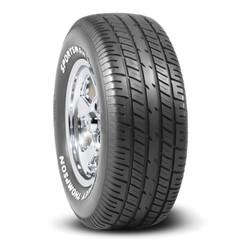 Mickey Thompson Sportsman S/T Tire - P225/70R15 100T 6025