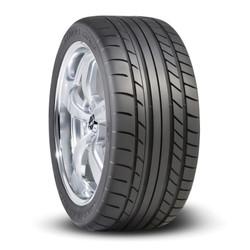 Mickey Thompson Street Comp Tire - 305/35R20 107Y 6228