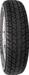 Hoosier Pro Street D.O.T. Radial Tire 26 X 7.50R-17 LT - 19055