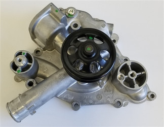 MOPAR OEM Water Pump 5038677AA 1
