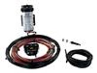 AEM V2 Water/Methanol Injection Kit - NO TANK (Internal Map) - 30-3302