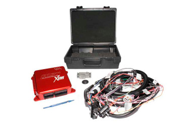 FAST Standalone XIM Ignition Control Module with Harness for Gen III HEMI 6.1L - 3013142