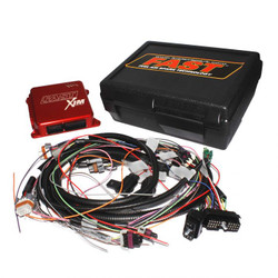FAST XIM Ignition Control Module with Harness for Gen III HEMI 5.7L - 301316