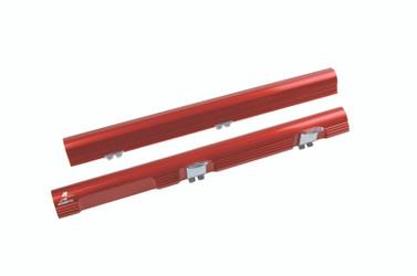 Aeromotive 5.7/6.1L Gen III HEMI Fuel Rail Kit - 14146