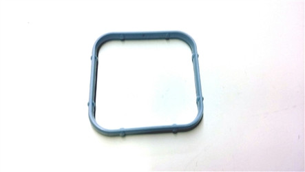 MOPAR 5.7L(2009+) - 6.4L(2011+) Intake Manifold Gasket (Sold as Each) - 53022143AB