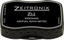 Zeitronix Zt-3 Wideband Controller and Datalogging System (no gauge) - Zt-3