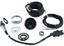 AEM Digital Wideband UEGO Gauge - 30-4110