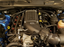 Magnuson TVS2300 Supercharger System for 15-19 Challenger & Charger 5.7L