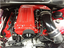 HHP Hellcat 4.5L Whipple Stage 3 Installation Package - HHPHCSTG3