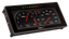 "Holley EFI 6.86"" Pro Dash for HP EFI, Dominator ECU, Terminator X & Sniper EFI"