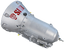 """Southern HotRod """"WAR VIKING MAX"""" NAG1 (722.6) Transmission - SHRWARVMAX"""
