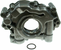 Melling Oil Pump (Stock Replacement) (VVT 09+ 5.7L HEMI Vehicles) - M452