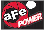 afe-power-logo.png