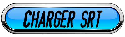 charger-srt.png