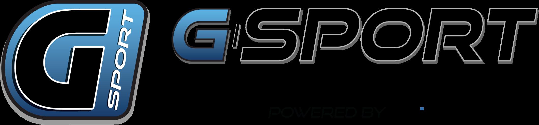 gesi-gsport-logo-blue-h.png