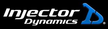 injector-dynamics.jpg