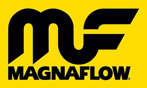 magnaflow-exhaust.png
