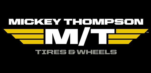 mickey-thompson-logo.jpg