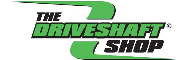 the-driveshaft-shop-logo.jpg