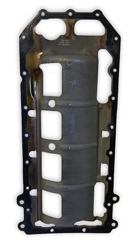 Mopar 6800 6079AA Engine Oil Pan