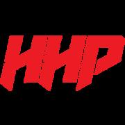 highhorseperformance.com