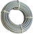 100' Cable (aircraft rated)