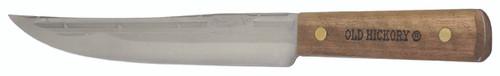 Old Hickory Slicing Knife 7015