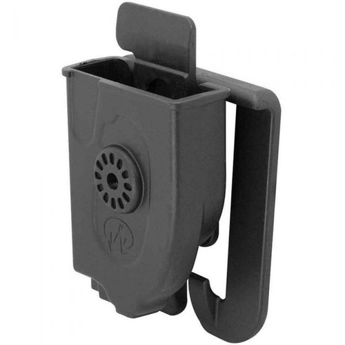 Leatherman 934509 Replacement Raptor Utility Holster