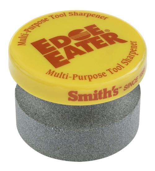 Smith's 50910 Edge Eater Stone Sharpener