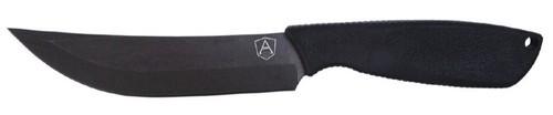 Ontario Knife Co. 9711 Spec Plus Alpha SP-A Combat Knife