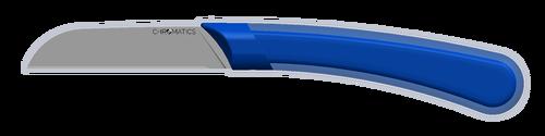 Ontario Knife Co. 3500 Chromatics Paring Knife