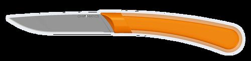 Ontario Knife Co. 3550 Chromatics Steak Knife