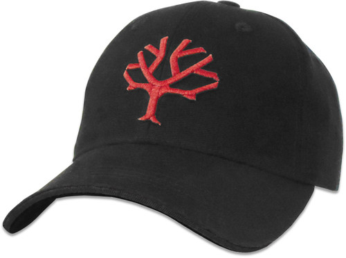 Boker Hats 09BO10