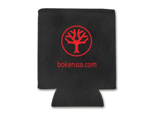 Boker 0906023 Koozie