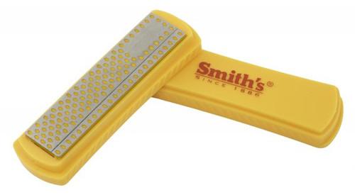 "Smith's 50924 4"" Diamond Sharpening Stone"