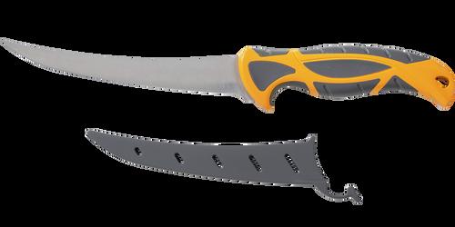 "Smith's 51061 Edgesport 6"" Boning Fillet Knife"