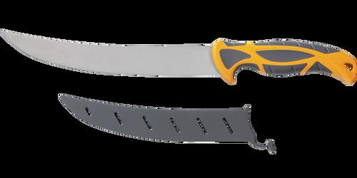 "Smith's 51062 Edgesport 8"" Boning Fillet Knife"