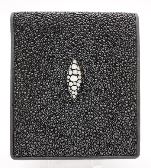 Stingray Bifold Standard Wallet
