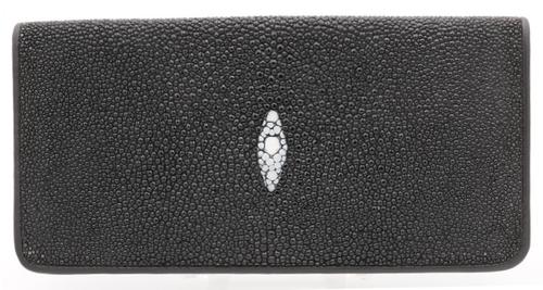 Stingray Checkbook/ Breast Pocket Wallet