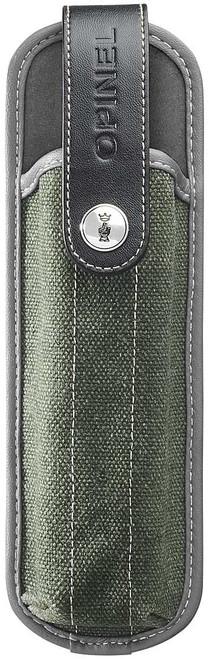 Opinel 002159 XL Khaki Sheath