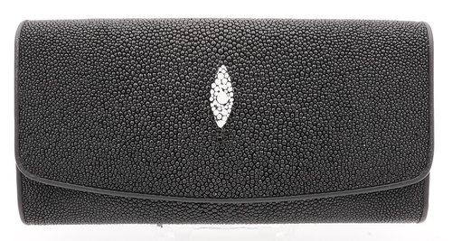 Stingray Large Ladies Wallet